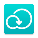 YouDownloads icon