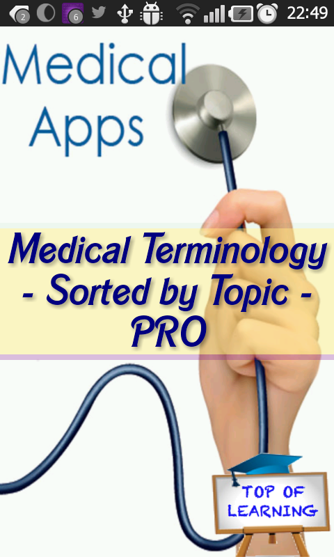 Learn Medical Terminology on Windows PC Download Free - 1 ...
