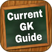Current G.K Guide - Railway, Army, SSC