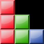 SESRIS Icon