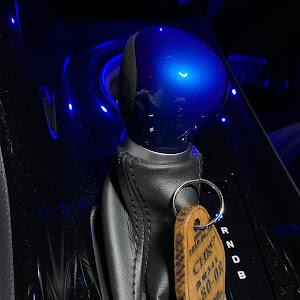 C-HR ZYX10 特別仕様車のカスタム事例画像 アルさんの2019年10月19日20:38の投稿