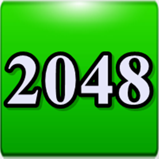 2048 Sexiest Version - Play 2048 Game With Beautiful Girls-1771