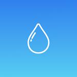 Water PRO 1.7