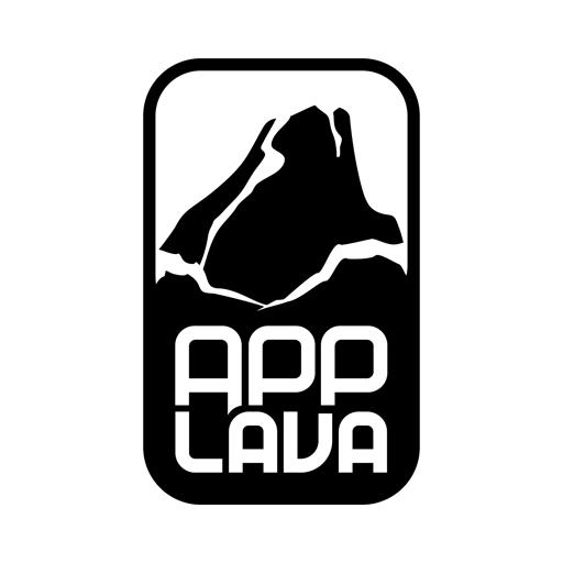 UAB Applava avatar image