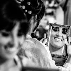 Fotografo di matrimoni Dino Sidoti (dinosidoti). Foto del 04.02.2019