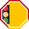 Simulado Detran SP - 2020 icon