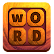 Word Connect - Crossword Solver : Word Cookies for PC-Windows 7,8,10 and Mac