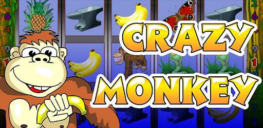 скачать игру на телефон crazy monkey