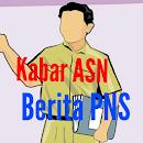 Kabar ASN PNS file APK Free for PC, smart TV Download