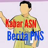 Kabar ASN PNS file APK Free for PC, smart TV Download