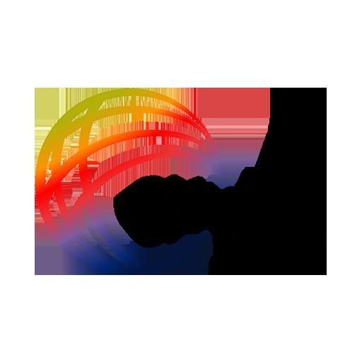 OXSIONSOFT avatar image