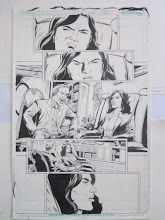 Photo: Issue #5 Page 10 $60