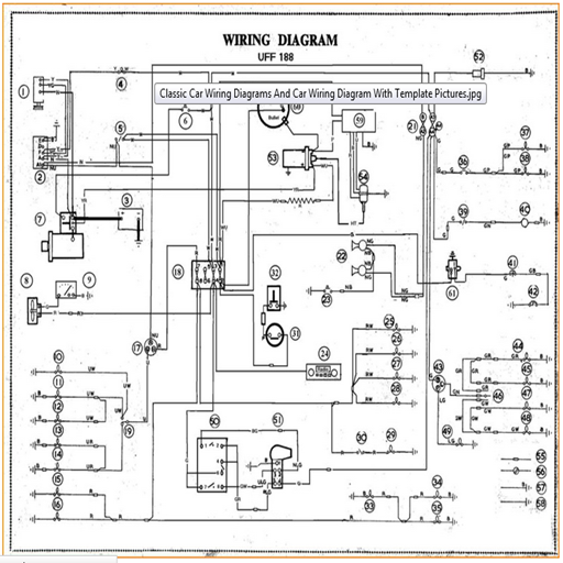 Descargar Electrical Wiring Diagram New 1.0 Android Apk ... on club car manuals and diagrams, pinout diagrams, custom stereo diagrams, 7.3 ford diesel diagrams, 3930 ford tractor parts diagrams, dodge ram vacuum diagrams, battery diagrams, car door lock diagram, club car manual wire diagrams, car battery, car electrical, chevy truck diagrams, car vacuum diagrams, car schematics, factory car stereo diagrams, car parts diagrams, autozone repair diagrams, car motors diagrams, car starting system, car exhaust,