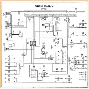 electrical wiring diagram new - android apps on google play basic electrical wiring diagram pdf electrical wiring diagram app