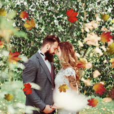 Wedding photographer Florin Cojoc (florincojoc). Photo of 25.09.2017