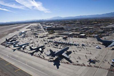 https://www.mondialisation.ca/wp-content/uploads/2020/06/Nellis-base-militaire-Nevada-400x267.jpeg