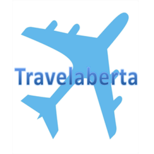 Travelaberta - náhled