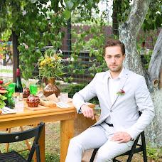 Wedding photographer Anastasiya Gukezheva (stupenda). Photo of 25.07.2016