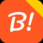 BlogIt! (Blogger) 2.4.14
