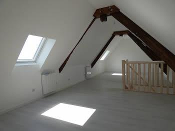 Maison 5 pièces 109,18 m2