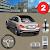 Multistory Car Crazy Parking 3D 2 file APK Free for PC, smart TV Download