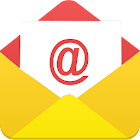 Email for hotmail icon