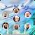 سورة يوسف صوت بدون انترنت file APK for Gaming PC/PS3/PS4 Smart TV