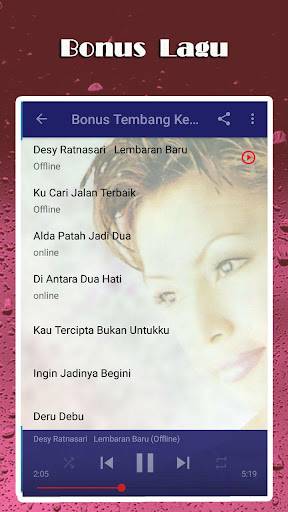 Gratis Lagu Mayang Sari Mp3 : gratis, mayang, ✓[2021], Mayangsari, Tiada, Android, Download, [Latest]