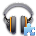 Locale/Tasker Music Plugin icon