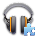 Locale/Tasker Music Plugin icon