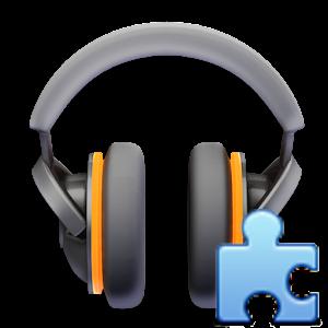 Music plugin minecraft - 4b