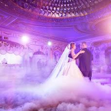 Wedding photographer Aleksandr Bobrov (BobrovAlex). Photo of 18.07.2017