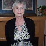 Geraldine quesenberry