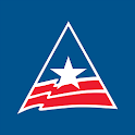 CommunityAmerica Credit Union - Logo