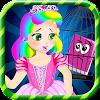 Princess Juliet Rescue Game
