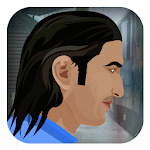 M.S. Dhoni : The Official Game