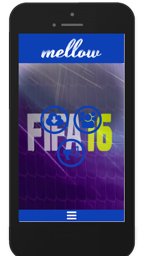 Wallpapers for FIFA number 16