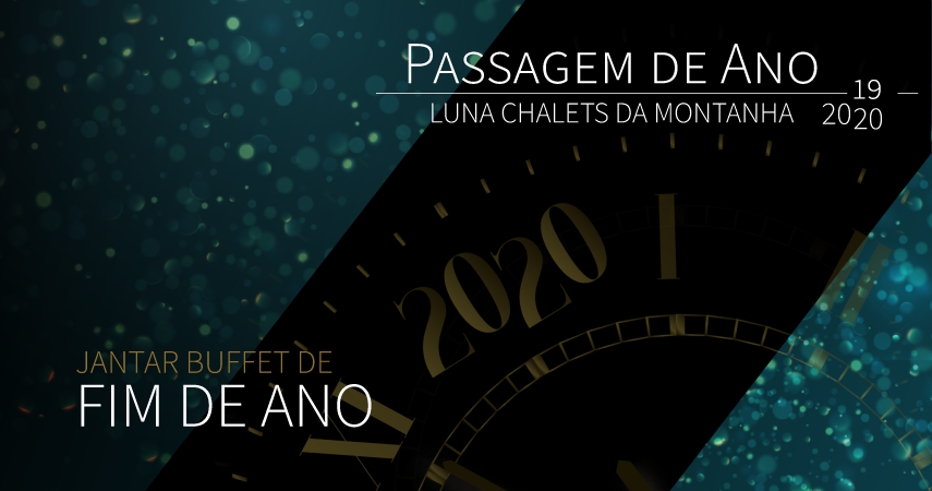 Luna Hotels & Resorts | Web Oficial - SPECIAL PACKAGE