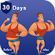 Full Body Workout at Home -30Day Fitness Challenge Download on Windows