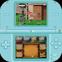 PokeBlack NDS Emulator icon