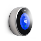 nest thermostat gen 2