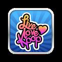 K-Pop Radio Online icon