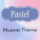 Pastel Theme for Huawei APK