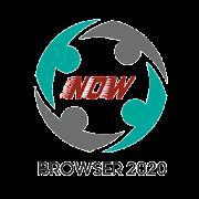 Now Browser - Fast & Safe Web Browser