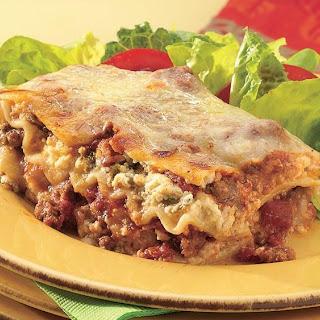 10 best classic italian entrees recipes for Italian entree recipes