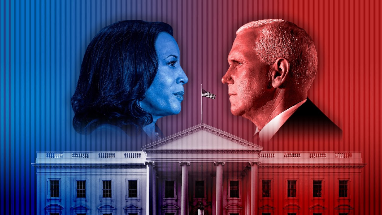 Vice Presidential Debate on MSNBC