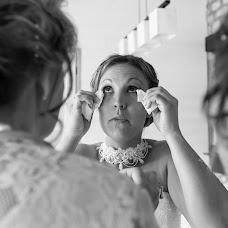 Wedding photographer Martin Morel (morel). Photo of 08.05.2015