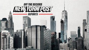 New York Post Reports: Off the Record thumbnail