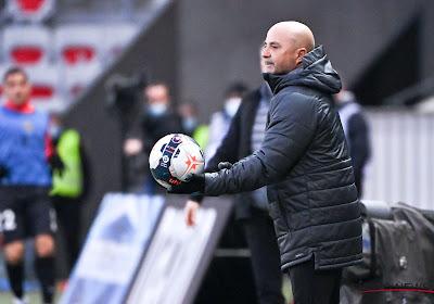 🎥 Ligue 1 : Marseille rattrapé en toute fin de match, au terme d'une partie riche en buts