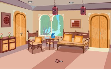 Escape Games-Relaxing Room 1.0.7 screenshot 1085368